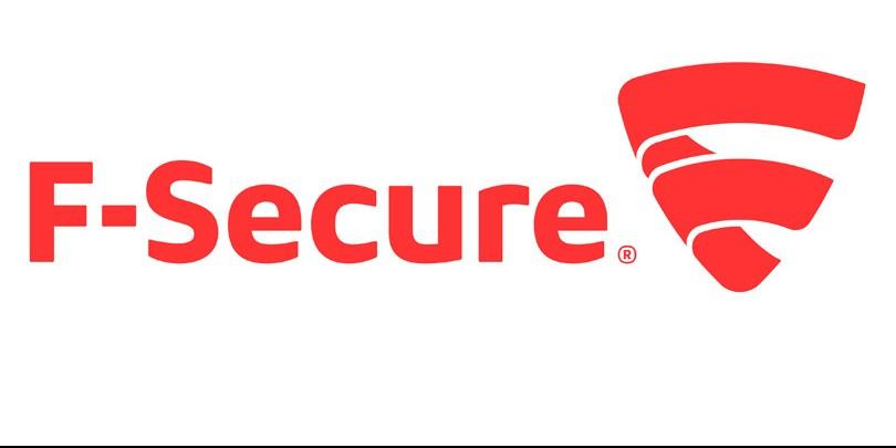 F-Secure rachète MWR InfoSecurity