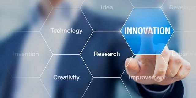 Comment les start-up innovantes menacent les entreprises belges