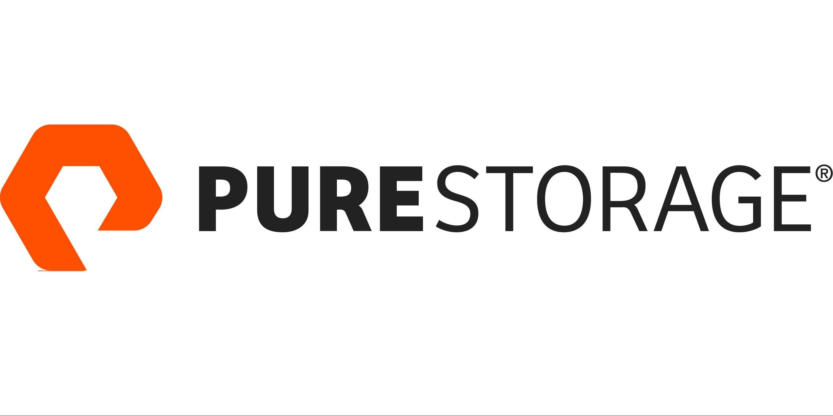 Photo of Pure Storage breidt zijn partnerprogramma uit