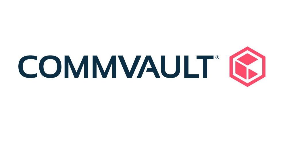 Telindus élevé au rang de « MarketBuilder » dans le programme de partenariat de Commvault