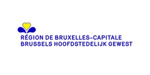 R�gion de Bruxelles-Capitale