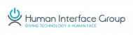 Human Interface Group