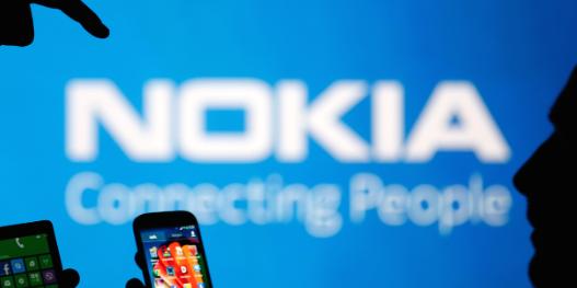 Microsoft zal de naam Nokia niet langer gebruiken