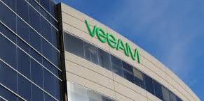 De toekomst van het hyper-beschikbare bedrijf volgens Veeam