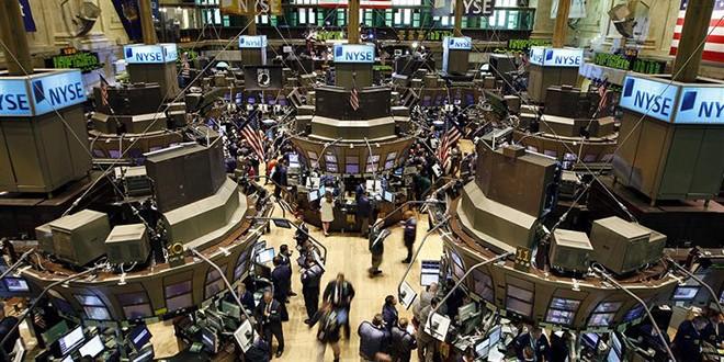 USA : Techs et médias se préparent pour la recomposition sectorielle du S&P