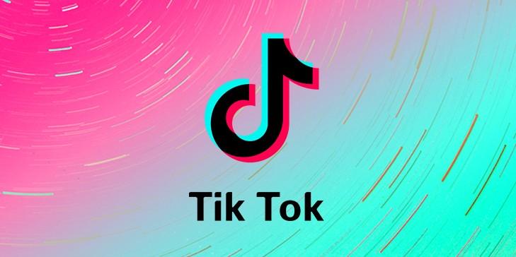 Photo of La stratégie de contenu de TikTok était gérée par un ancien fonctionnaire du gouvernement chinois