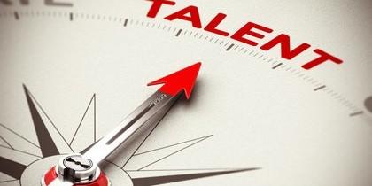 Een onderzoek legt de link bloot tussen talentmanagement en de innovatiesnelheid bij bedrijven