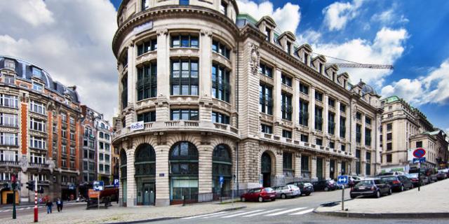 TradeTracker Belgium ouvre un bureau à Bruxelles