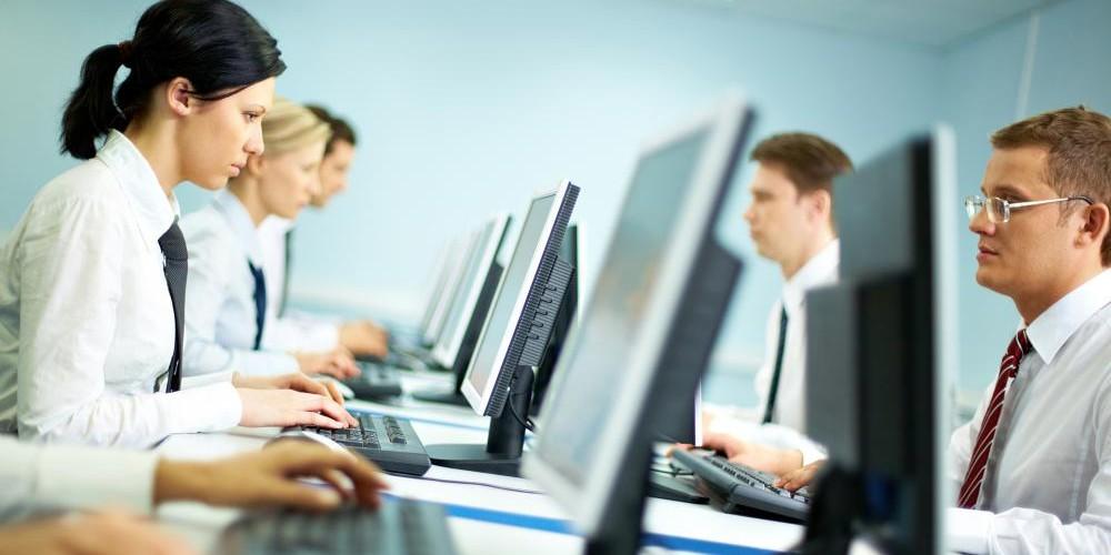 La technologie échappe aux départements IT