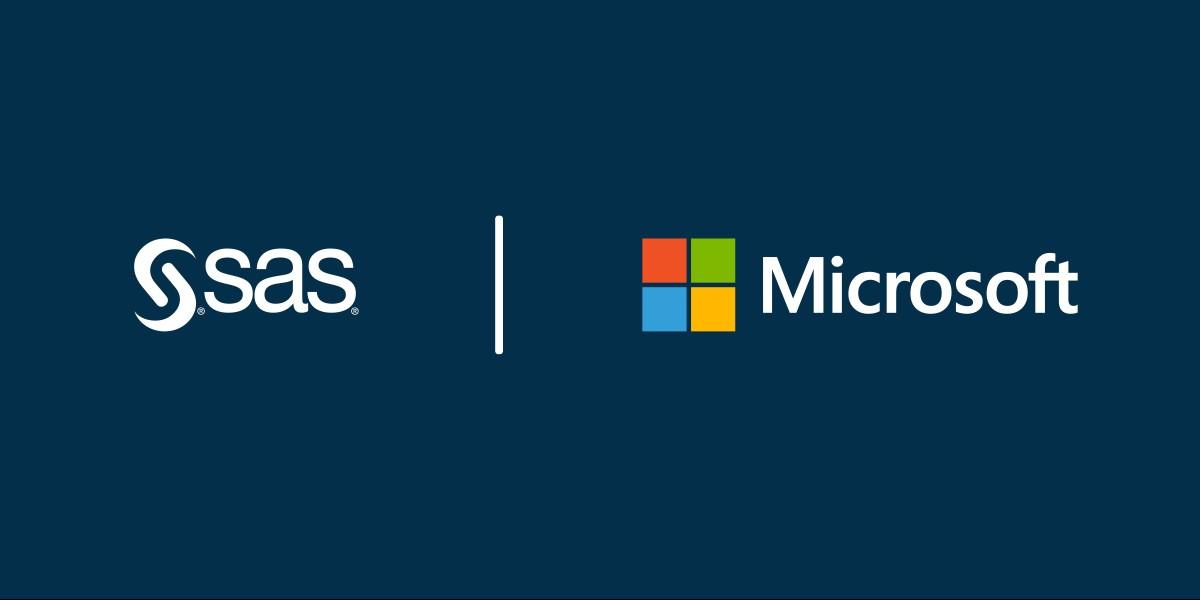 Photo of SAS et Microsoft unis pour l'avenir de l'IA
