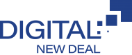 Digital New Deal Foundation