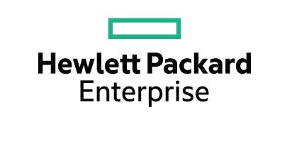 Hewlett Packard Enterprise dévoile une nouvelle solution cloud intelligente