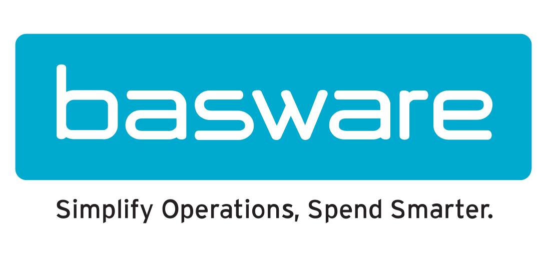 Basware et ICreative signent un contrat de partenariat exclusif pour le marché belge
