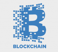 BE BLOCKCHAIN