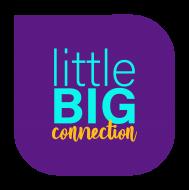 LITTLE BIG CONNECTION
