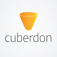 CUBERDON SOFTWARE SOLUTIONS