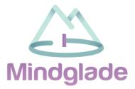 MINDGLADE