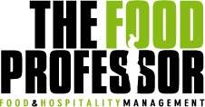 FOOD PROFESSOR