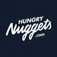 HUNGRY NUGGETS