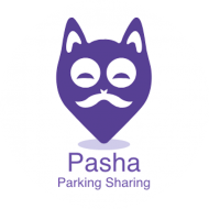 PASHA PARKING