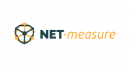 KEY-MAX BV (NET MEASURE)