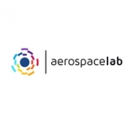 AEROSPACE LAB