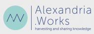 ALEXANDRIA.WORKS