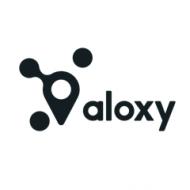 ALOXY