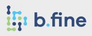 B.FINE