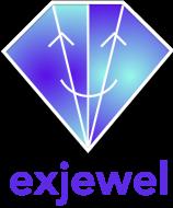 EXJEWEL