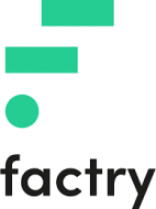 FACTRY