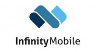 INFINITY MOBILE