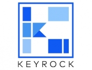 KEYROCK