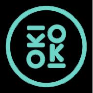 OKI OKI