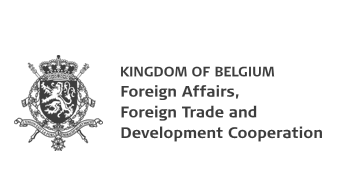 Kingdom of Belgium Foreign Affaires, Foreign Trade and Devel