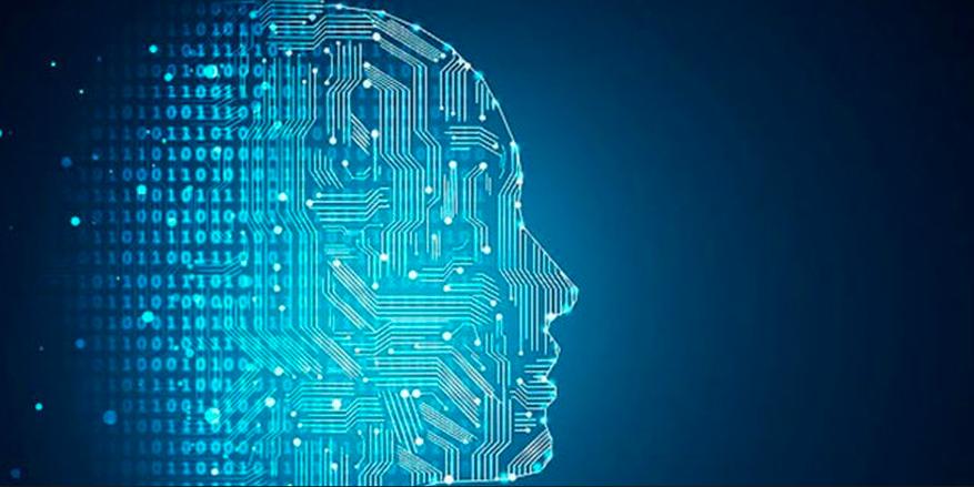 Photo of AIDA : l'intelligence artificielle au service de la compétitivité française