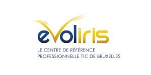 Evoloris