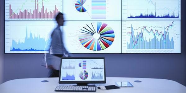 Comment Solvay se transforme grâce aux Data Analytics