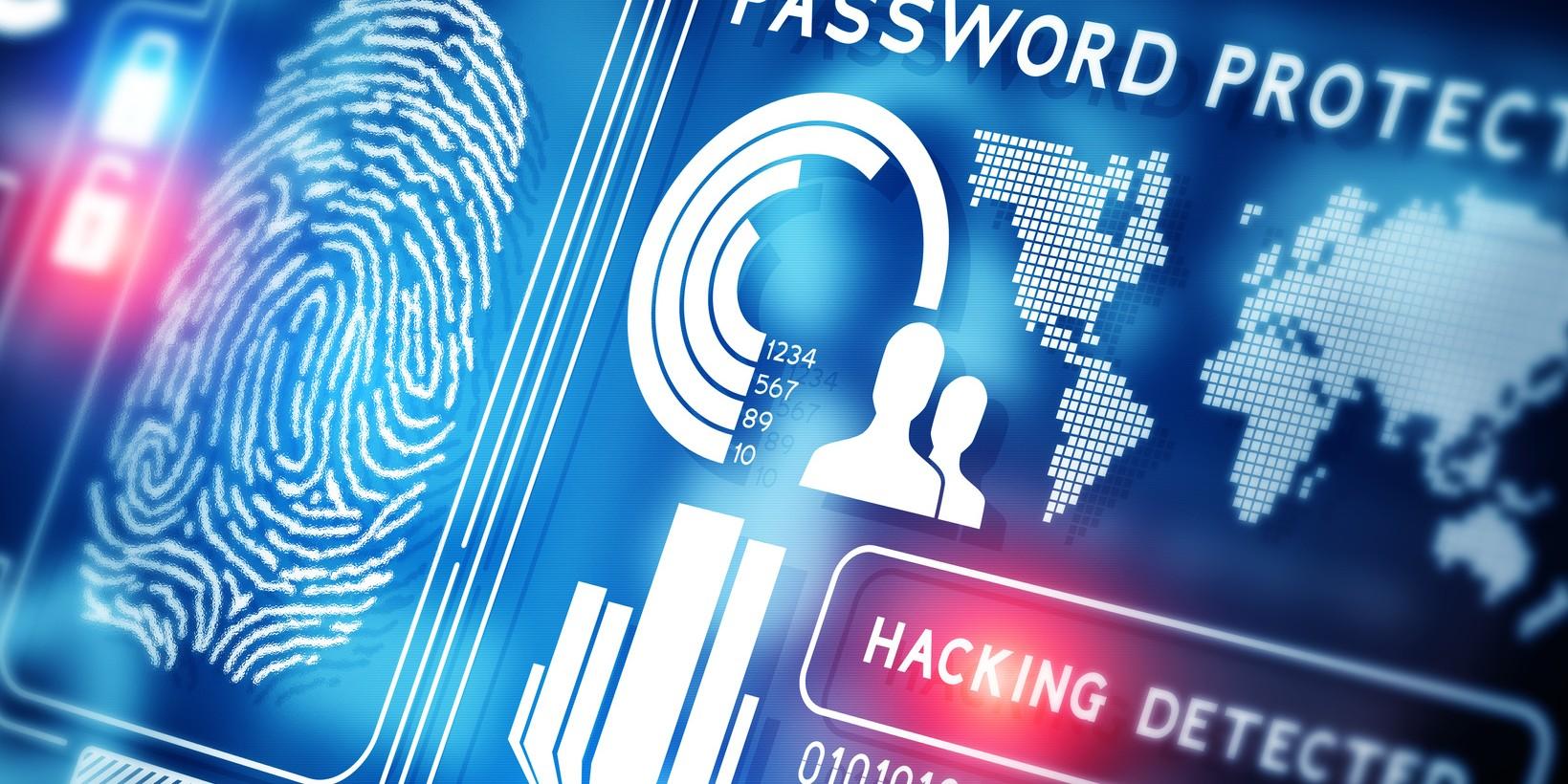 Les entreprises européennes négligent les solutions de vulnérabilités IT