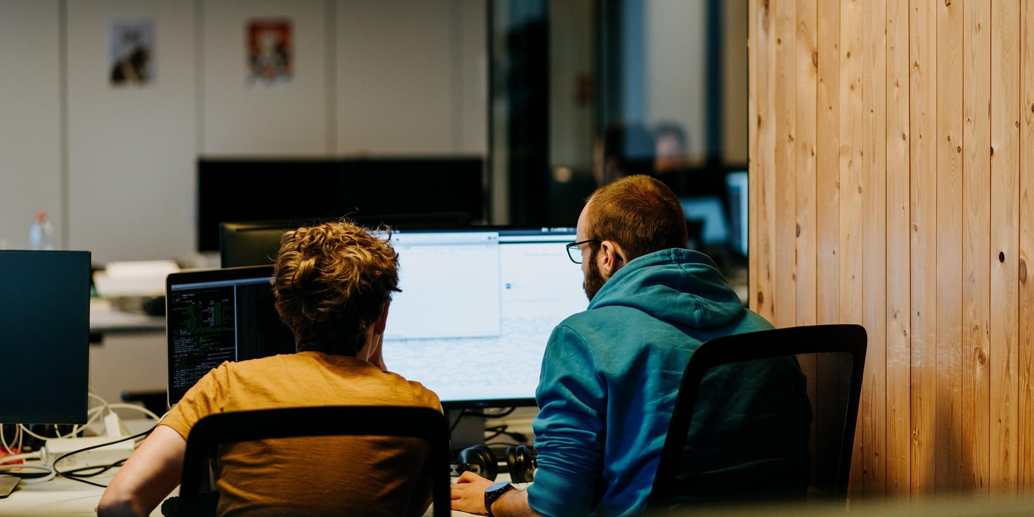 Teamleader en EMAsphere bundelen hun krachten