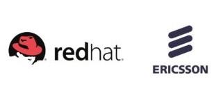 Red Hat et Ericsson encouragent l'open source dans les télécoms