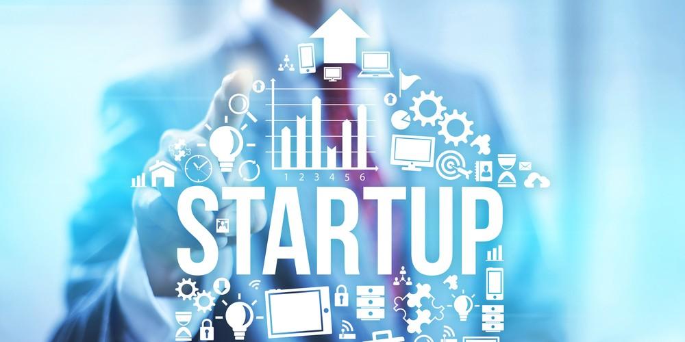 Les start-ups belges négligent leur direction