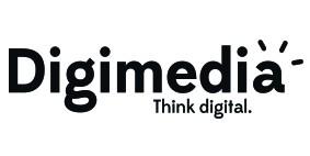 Digimedia