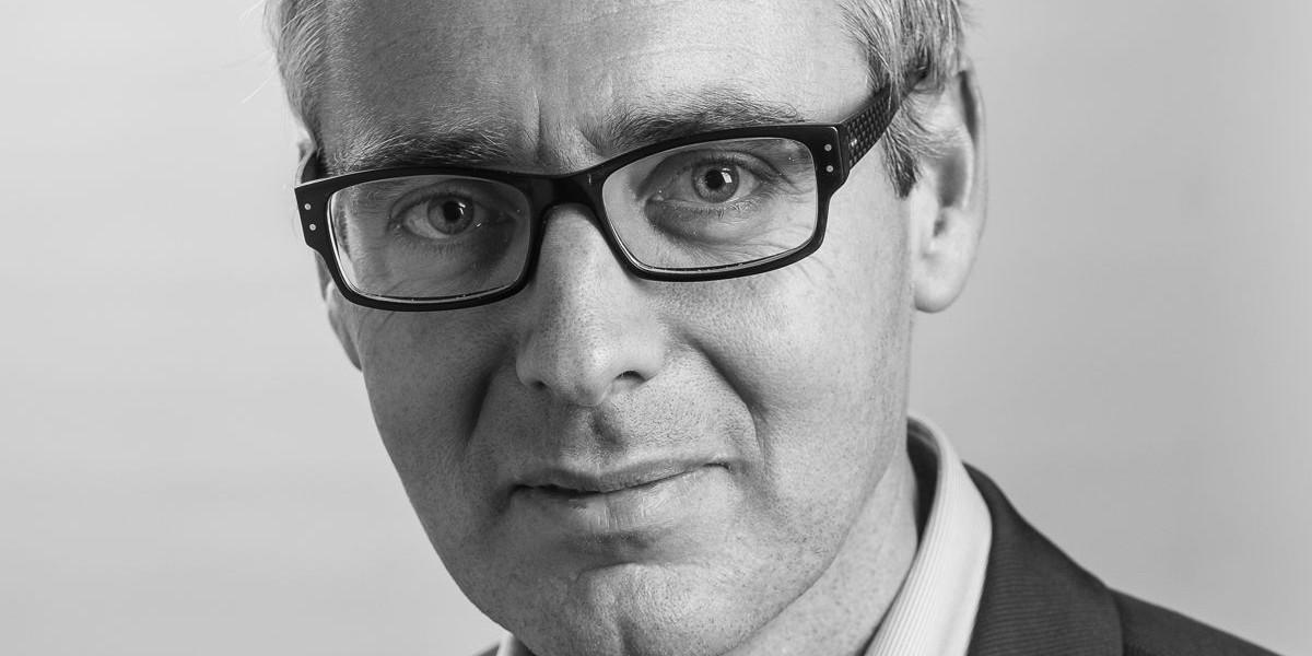 Le Belge Peter Coppens a été nommé au poste de Vice President Product de la société de