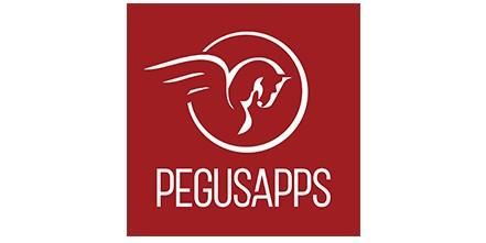 PegusApps