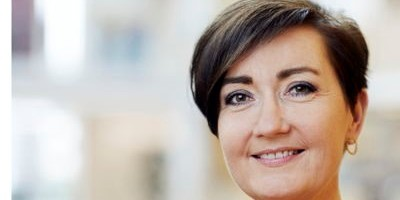 Lenovo s'adjuge la deuxième place dans le Benelux d'après le Server Market Share Report Q2