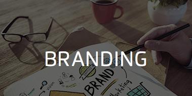 Hello Agency neemt Social Media Branding over