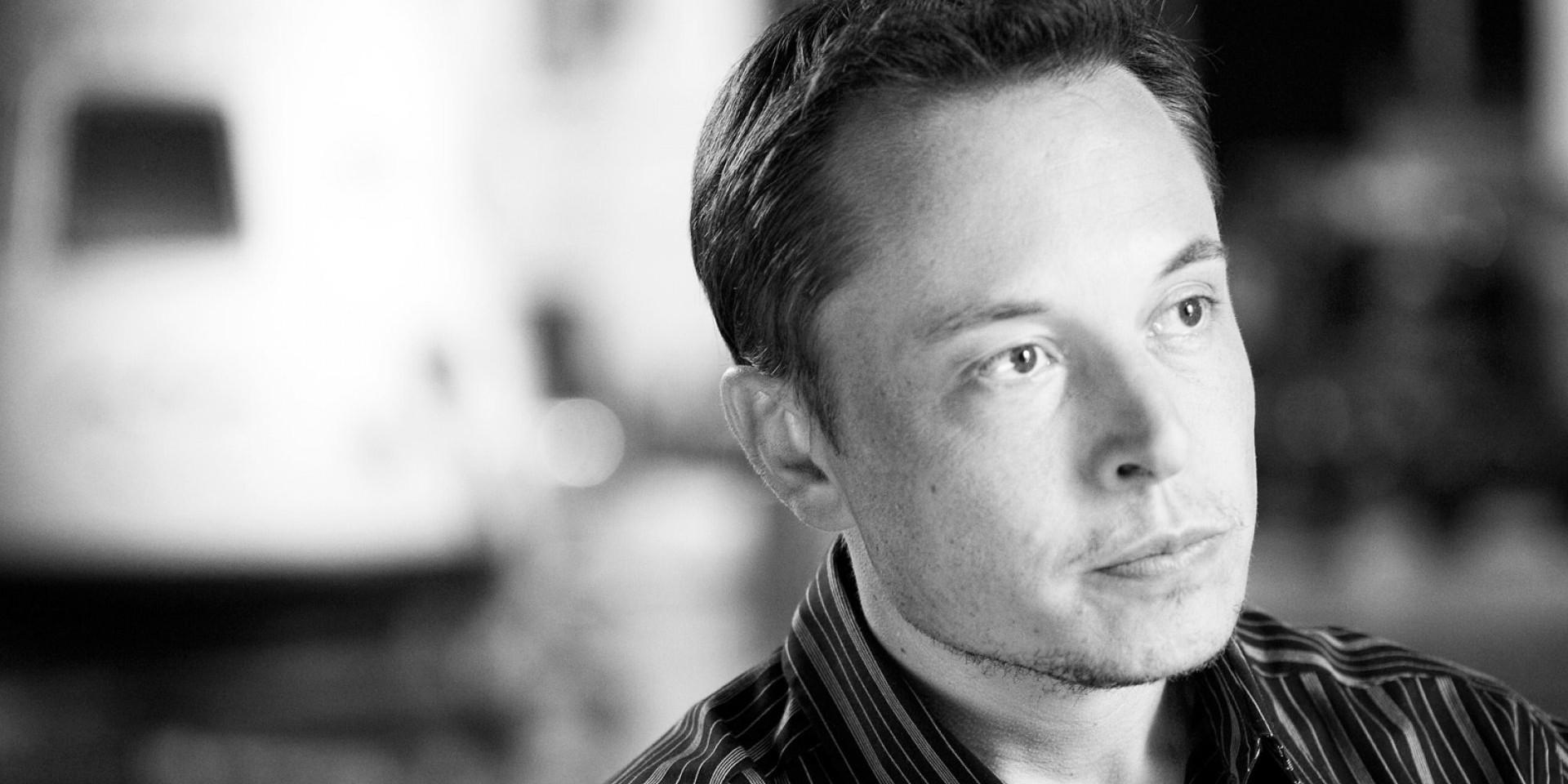 Photo of Malgré la promesse d'une batterie moins chère, la valeur de Tesla perd 50 milliards