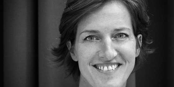 Béatrice de Mahieu devient Chief Innovation Officer chez Co.Station
