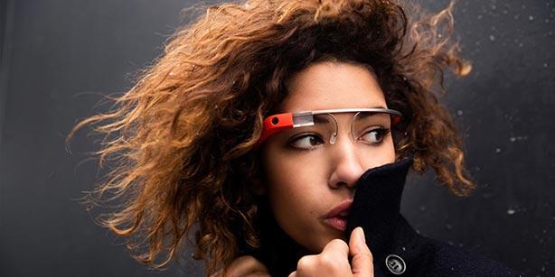 Het begin van het einde voor Google Glass